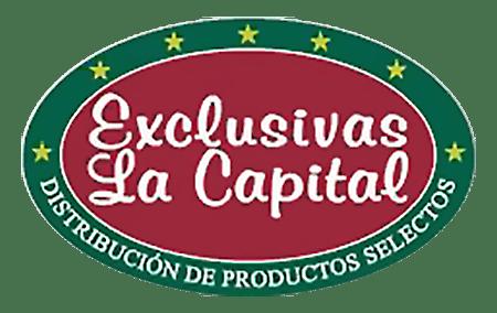 logo_baja